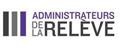 ADR - Administrateurs de la relève