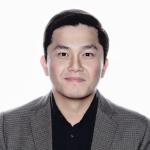 Illustration du profil de Roy Hua