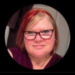 Illustration du profil de Stéphanie