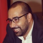Illustration du profil de Mohamed